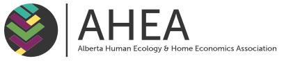 AHEA company