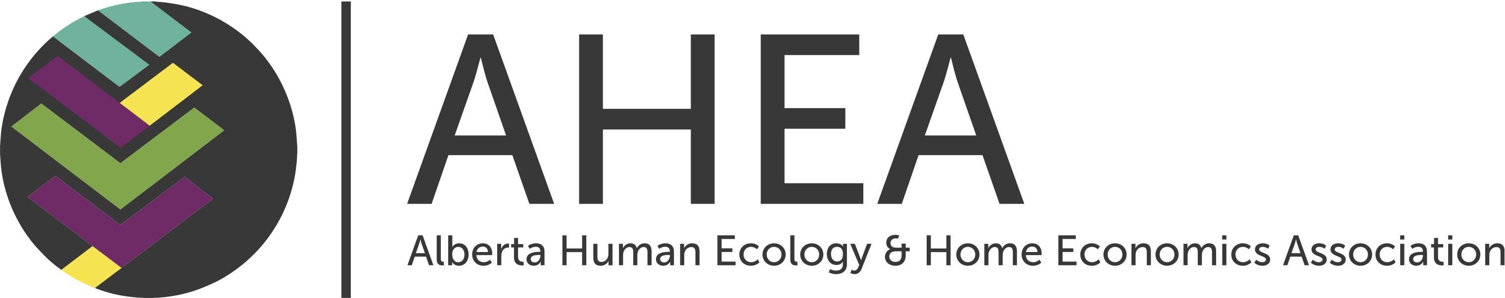 Alberta Human Ecology and Home Economics Association